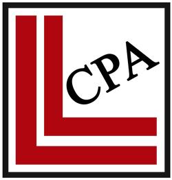 LeiningerCPA, Ltd.